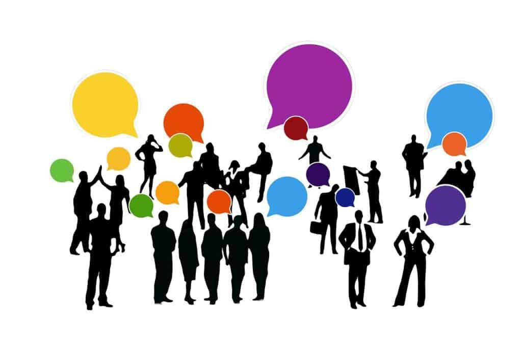 As principais tendências da Comunicação Interna para 2017 – Blog ...