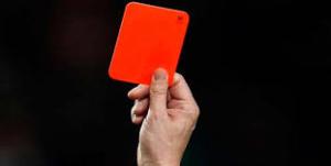 As mudanças de regras do Futsal