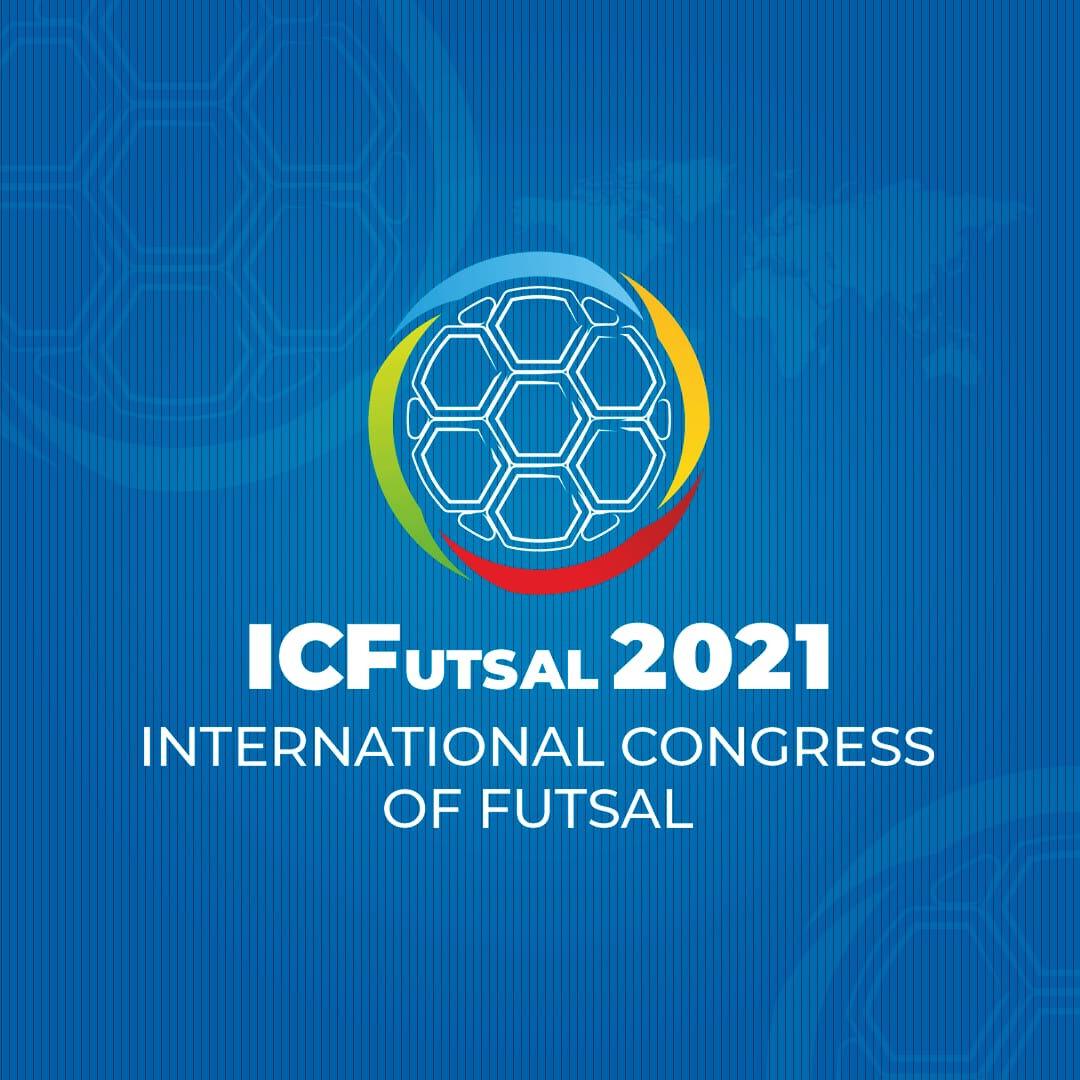 Congresso de Futsal