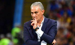 O trabalho do treinador de futebol e a influência da paisagem social